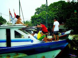 explore-pulau-pramuka-ps-15-16-06-2013-096