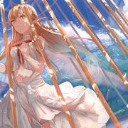Yuuki.Asuna.full.1386879.jpg