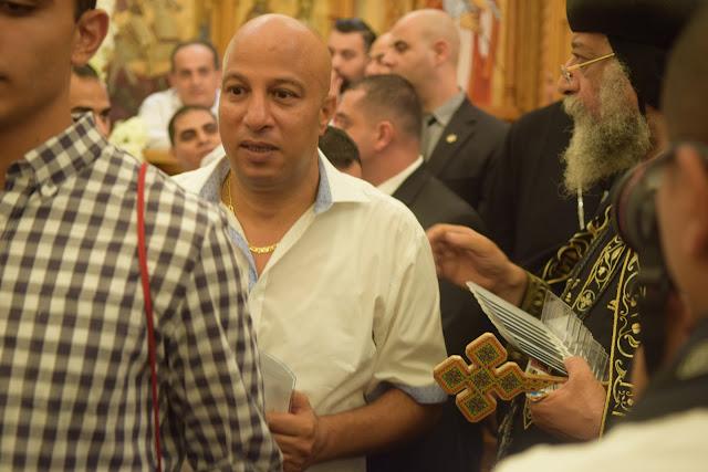 H.H Pope Tawadros II Visit (2nd Album) - DSC_0567%2B%25283%2529.JPG