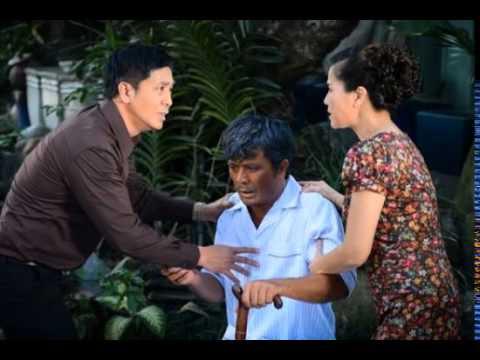 Chuyện tình của Ren phim Việt Nam