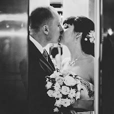 Wedding photographer Sergey Shukan (zar0ku1). Photo of 27.01.2013