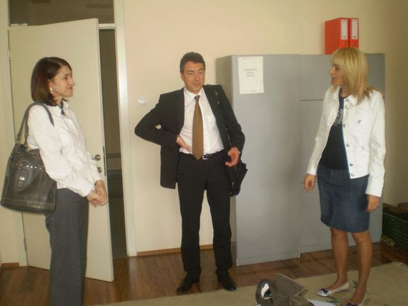 7.05.2010 - Poseta prof. dr Joakima Webera - p5030019_resize.jpg