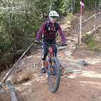 Trail & Technik jagdhof.bike (7).JPG