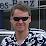 Eric Crutchfield's profile photo