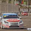 Circuito-da-Boavista-WTCC-2013-644.jpg