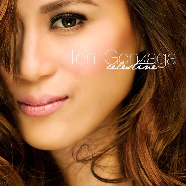 Toni Gonzaga This Love Is Like
