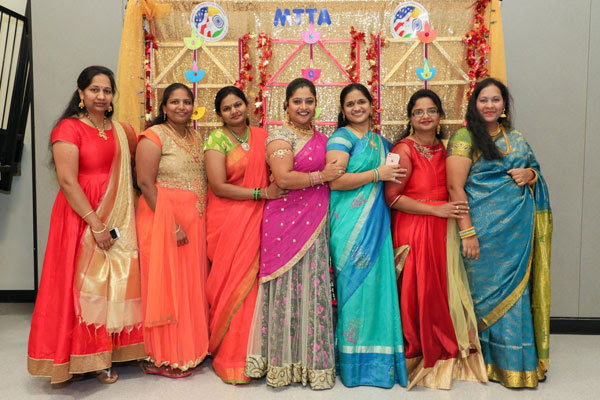 MTTA Diwali 2017 Part-1 - _2017-10-21_16-22-37-%25281920x1280%2529.jpg