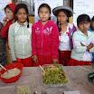 09 Fiera Bambini di Taucoma e Cirminuelas.JPG