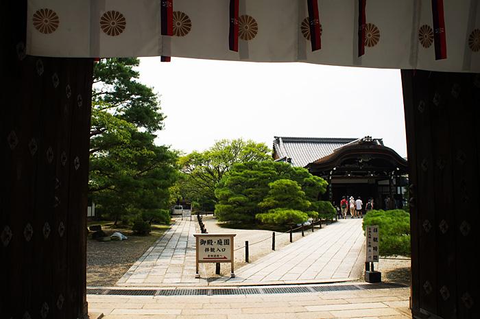 KyotoNinnaji02.jpg