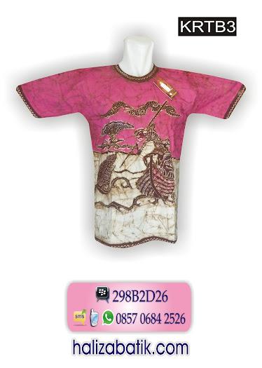 grosir batik pekalongan, Gambar Baju Batik, Grosir Batik, Baju Batik