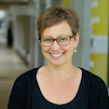 <b>Anette Vestergaard</b> - photo