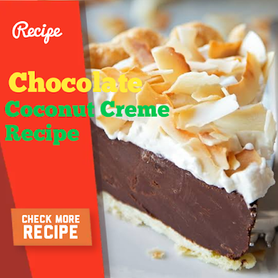 chocolate coconut creme, Runza Casserole and Pineapple Cheese Ball Recipe