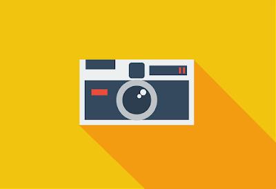 Penyebab Kamera Hp Buram dan Cara Memperbaiki nya