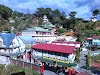 Baguio Buddhist Temple