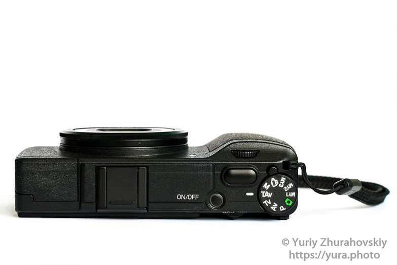 ricoh_grii_review_2