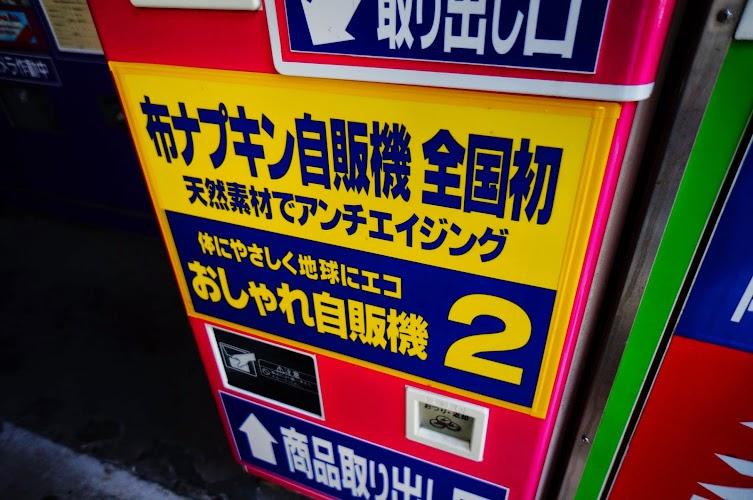 DSC07085.JPG