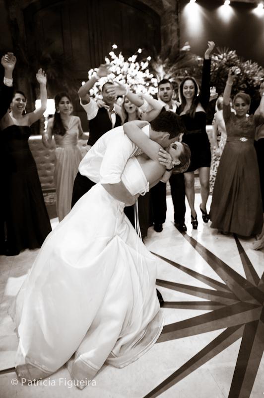 Foto de casamento 2882pb de Renata e DanielInc. Marcações: 10/09/2011, Casamento Renata e Daniel, Rio de Janeiro.
