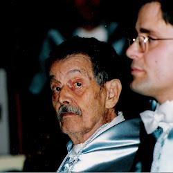 Enric Valor, l'escriptor