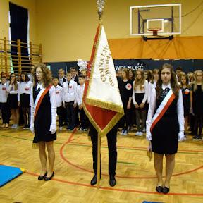 Narodowe Święto Niepodległości 2015