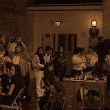 NL- Cena Herencia Hispana, Juegos Tradicionale - IMG_2797.JPG
