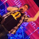 Kehlenbacher Rock-Nacht_130615__049__Pitchfork.JPG