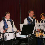 Showconcert-harmonie-2012-006-Small.jpg