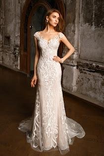 5690c561df8 Свадебные платья