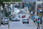 A Bairro Magalhães Bastos Rio de Janeiro Fotos Antes das Obras da Transolimpica Fotos Rogério Silva 00044.jpg