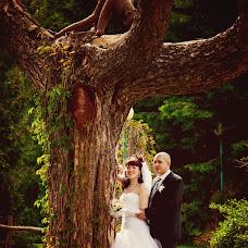 Wedding photographer Mariya Sankova (mariS). Photo of 23.09.2015