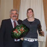 Huldiging Antwerpen 17-03-2010 (27).jpg