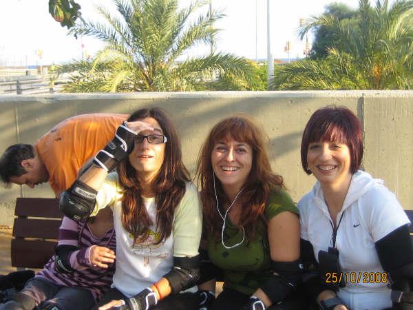 Fotos Ruta Fácil 25-10-2008 - Imagen%2B003.jpg