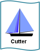 Cutter%2525202.png