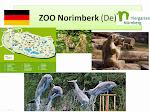 ZOO Norimberk_DE_2012
