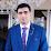 umer farooq's profile photo