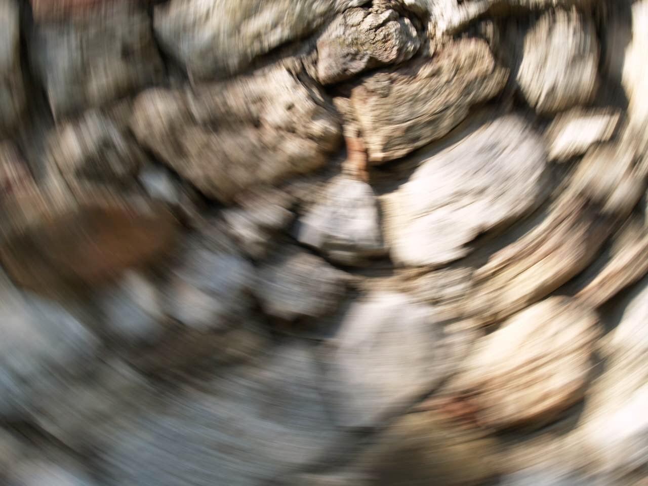 Smotra, Smotra 2006 - P0220671.JPG