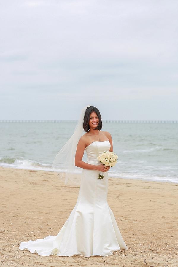 Photography Fresh Look Flute Player Lisa Sinibaldi Fls Walker Florist Officiant Ken Lane Wedding Location Lynnhaven