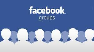 grupos-facebook-negocios
