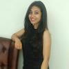 Saloni Singh