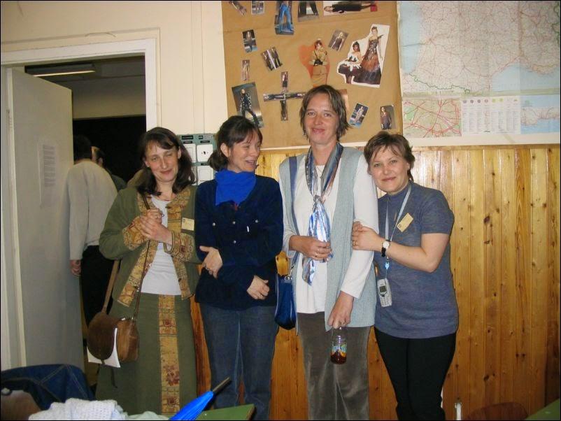 145. évforduló - Nagy Berzsenyis Találkozó 2004 - image028.jpg