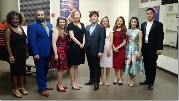 Verismo Opera Vocal Competition Finalists redu