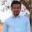 மஞ்சமேடு சாந்தமூர்த்தி's profile photo