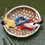 Krishna Gadi Veera Prema Gadha Movie Stills