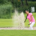 golfweek Jeugd