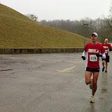 13. Westparklauf 11.03.2012