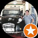 Nguyen Thanh Pho