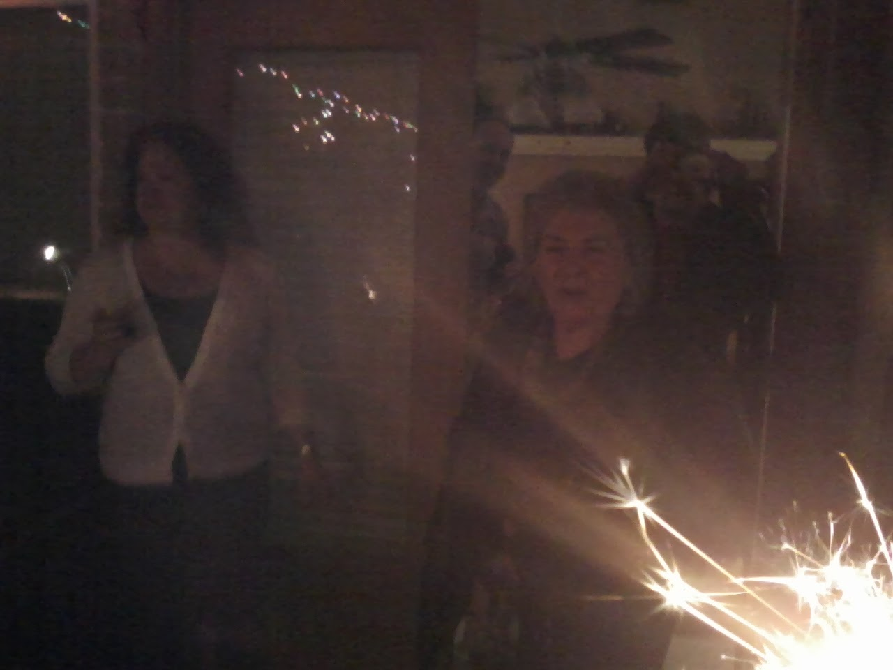 Mary Ellens Birthday - 0103192148.jpg