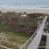 Surfside Beach Spring Break - IMGP5409.JPG