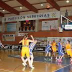 Baloncesto femenino Selicones España-Finlandia 2013 240520137658.jpg