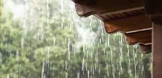 Instituto emite alerta de fortes chuvas para 137 cidades do RN