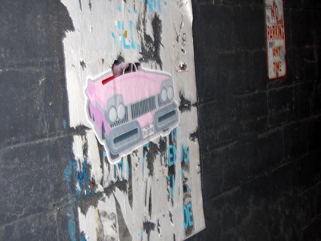 chelsea-galleries-nyc-11-17-07 - IMG_9622.jpg